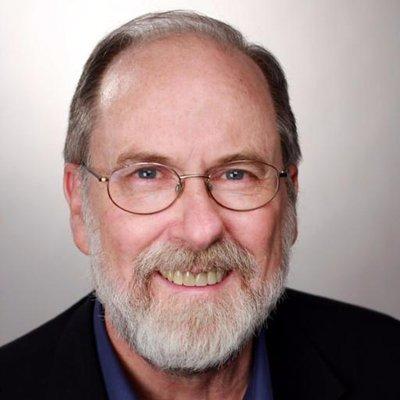 Tom Tullis